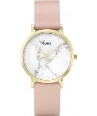 Cluse CL40101 Señoras de la roche reloj petite