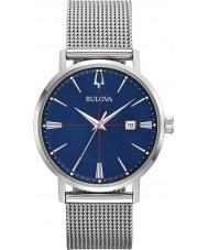 Bulova 96B289 Reloj clásico para hombre