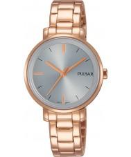 Pulsar PH8362X1 Reloj de vestir para mujer