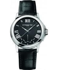 Raymond Weil 9576-STC-00200 Reloj para hombres
