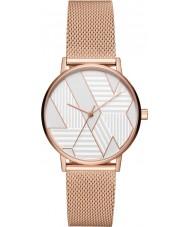 Armani Exchange AX5550 Reloj de vestir para mujer