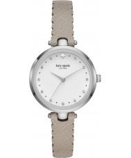 Kate Spade New York KSW1357 Reloj señoras holanda