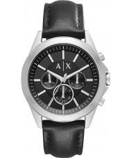Armani Exchange AX2604 Reloj de vestir para hombre