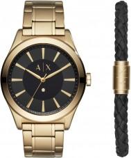 Armani Exchange AX7104 Reloj para hombre