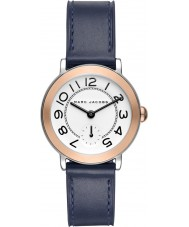 Marc Jacobs MJ1602 Señoras reloj riley