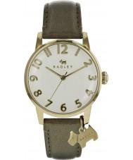 Radley RY2594 Señoras reloj de calle liverpool
