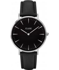 Cluse CL18201 Señoras del reloj de la boheme