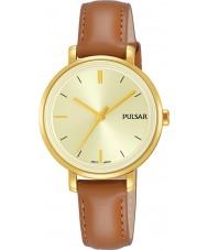 Pulsar PH8364X1 Reloj de vestir para mujer