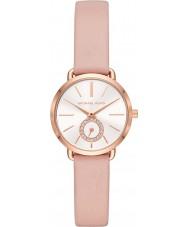 Michael Kors MK2735 Reloj de mujer portia