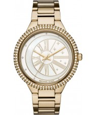 Michael Kors MK6550 Reloj de señoras taryn