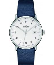 Junghans 027-4735-00 Forme un reloj