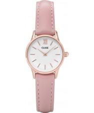 Cluse CL50010 Señoras del reloj de la vedette