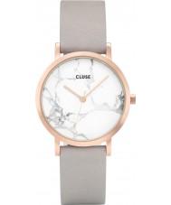 Cluse CL40103 Ladies la roche petite reloj