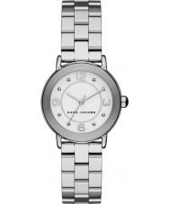 Marc Jacobs MJ3472 Señoras reloj riley