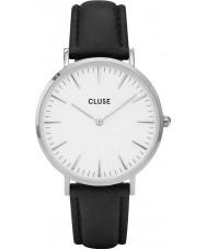 Cluse CL18208 Señoras del reloj de la boheme