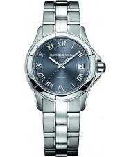 Raymond Weil 2970-ST-00608 Reloj parsifal para hombre