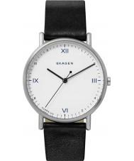 Skagen SKW6412 Reloj signatur para hombre