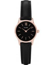 Cluse CL50011 Señoras del reloj de la vedette