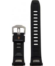 Casio 10290980 Mens pro trek strap
