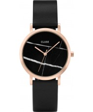 Cluse CL40104 Ladies la roche petite reloj
