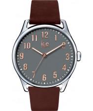 Ice-Watch 013046 reloj en tiempo de hielo para hombre