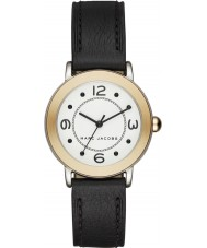 Marc Jacobs MJ1516 Señoras reloj riley