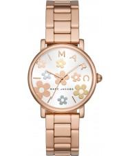 Marc Jacobs MJ3580 Reloj clásico para mujer