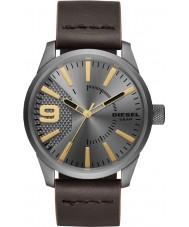 Diesel DZ1843 Reloj raspador para hombre