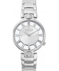 Versus SP49050018 Reloj Ladies Kirstenhof