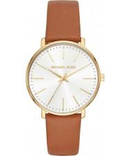 Michael Kors MK2740 Reloj pyper para mujer