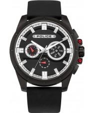 Police 95046AEU-02A Reloj para hombre