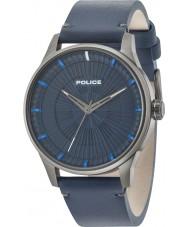Police 15038JSU-03 Reloj para hombre