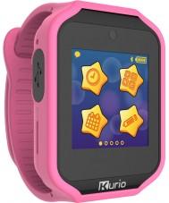 Kurio C17516 Niños v2.0 reloj inteligente