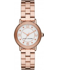 Marc Jacobs MJ3474 Señoras reloj riley