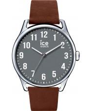 Ice-Watch 013049 reloj en tiempo de hielo para hombre