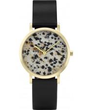 Cluse CL40105 Ladies la roche petite reloj