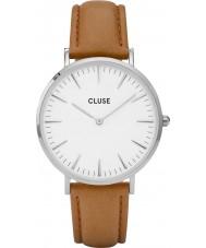 Cluse CL18211 Señoras del reloj de la boheme