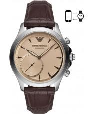 Emporio Armani Connected ART3014 Reloj inteligente para hombres