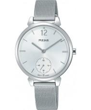 Pulsar PN4053X1 Reloj de vestir para mujer