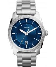 Fossil FS5340 Reloj para hombre