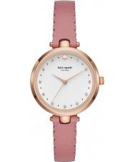 Kate Spade New York KSW1358 Reloj señoras holanda