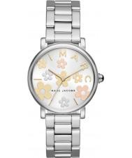 Marc Jacobs MJ3579 Reloj clásico para mujer