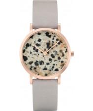 Cluse CL40106 Ladies la roche petite reloj