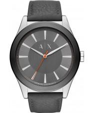 Armani Exchange AX2335 Reloj de vestir para hombre