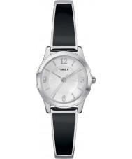 Timex TW2R92700 Reloj de ciudad de señoras