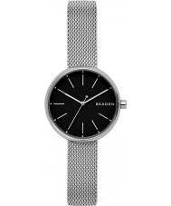 Skagen SKW2596 Reloj de mujer signatur