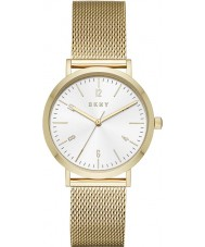 DKNY NY2742 Reloj de señora minetta