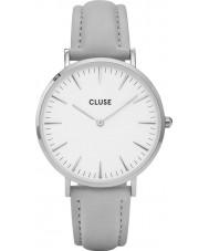 Cluse CL18215 Señoras del reloj de la boheme