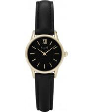 Cluse CL50012 Señoras del reloj de la vedette
