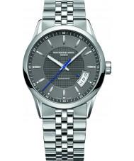 Raymond Weil 2770-ST-060021 Reloj para hombres freelancer